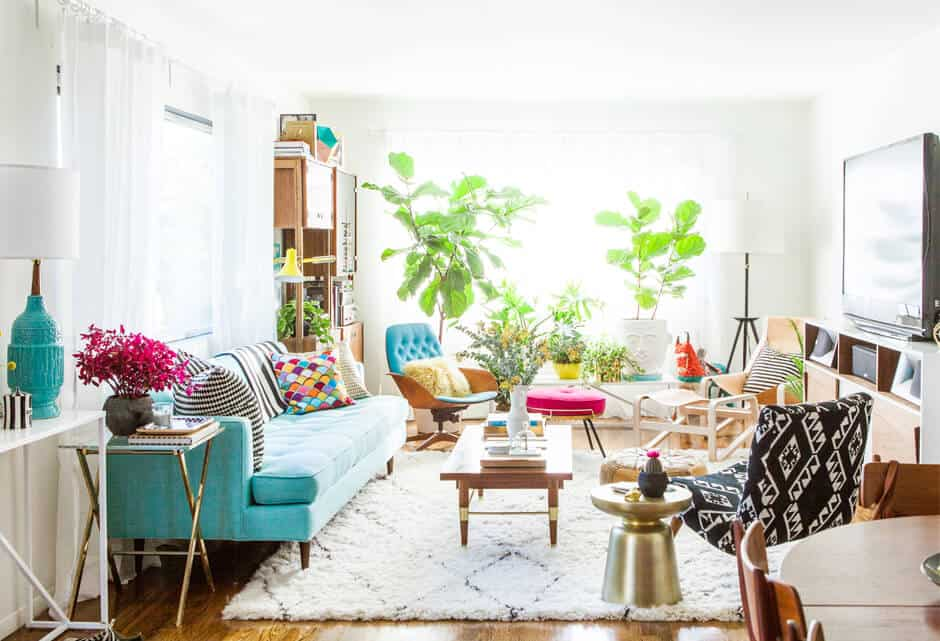 Emily_Henderson_Bri_Emery_Design_Lovefest_Living_Room_Makeover