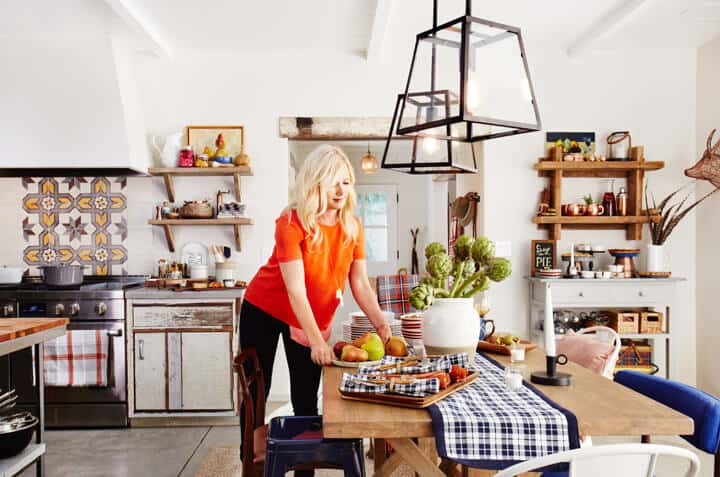 Emily_Henderson_Cozy_Kitchen