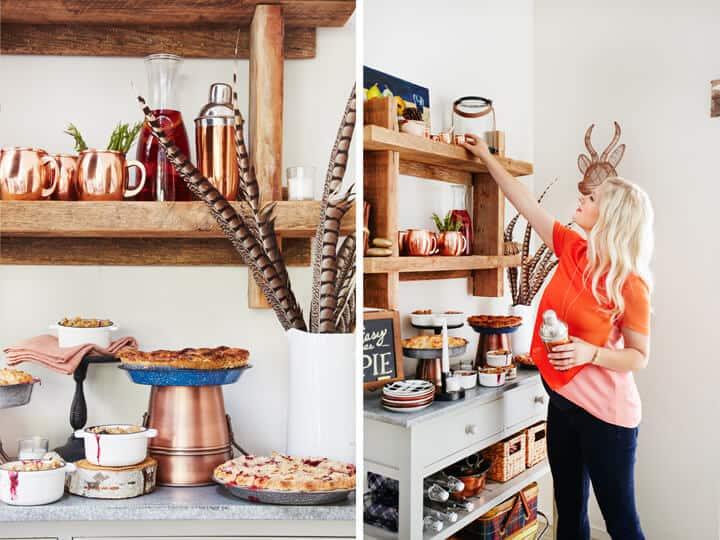 Emily_Henderson_Kitchen_Styling