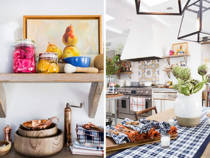 Fall_Kitchen_Makeover