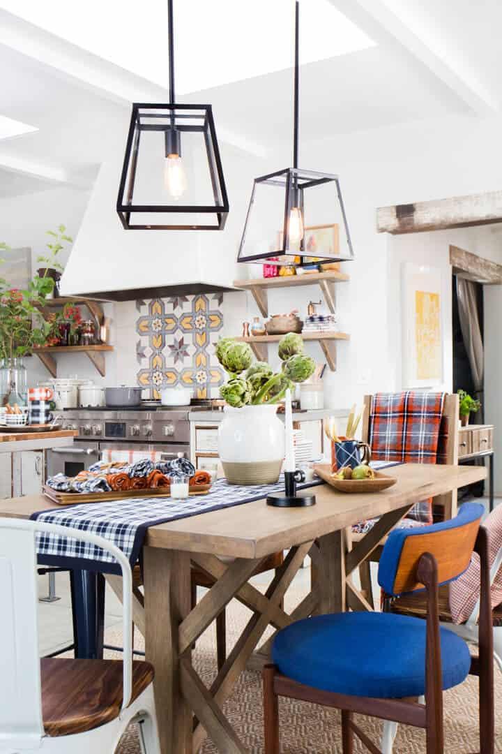 Fall_Kitchen_Styling