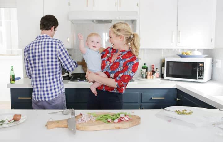 Kid_Proofing_Kitchen