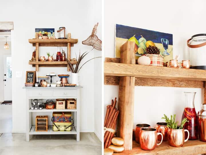 Kitchen_Bar_Styling