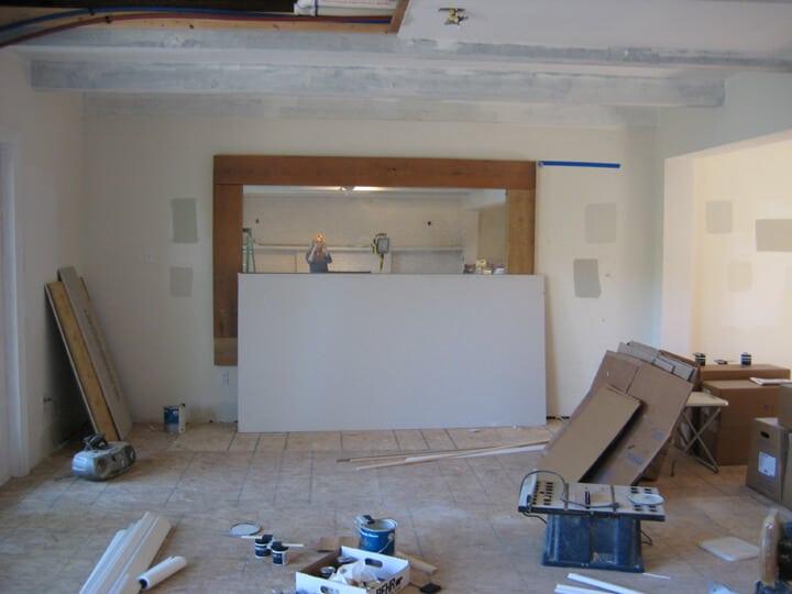 Lake_House_Dining_Room_Progress