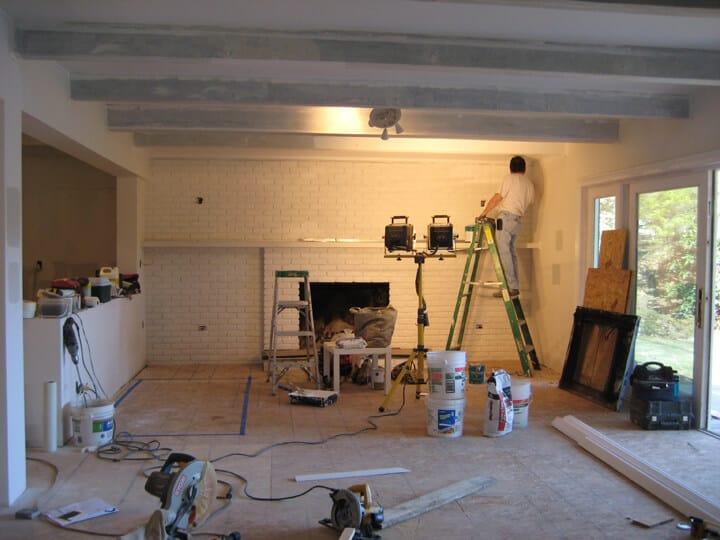 Lake_House_Progress