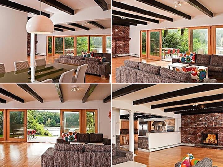 New_York_Lake_House_Before