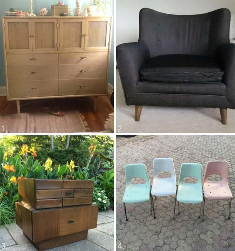 Trolling Craigslist Detroit Emily, Craigslist Salt Lake City Used Furniture