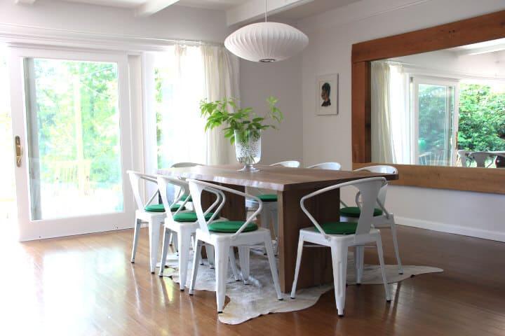 Wood_Metal_Dining_Room