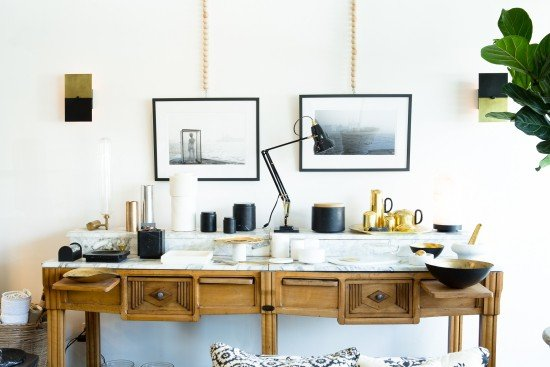 emily_henderson_store_tour_garde_west_hollywood_modern_natural-3