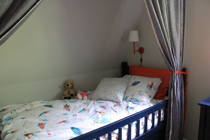 little_boys_Bed