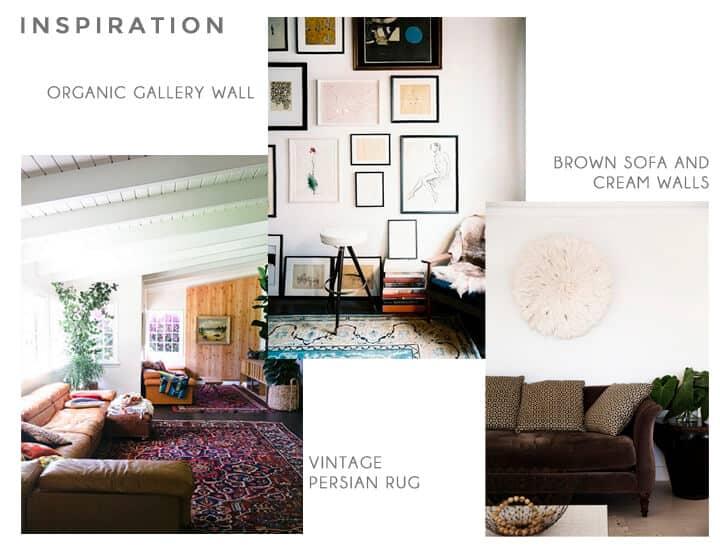 living_Room_inspiration