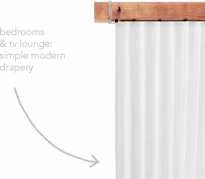 modern-window-treatment-7