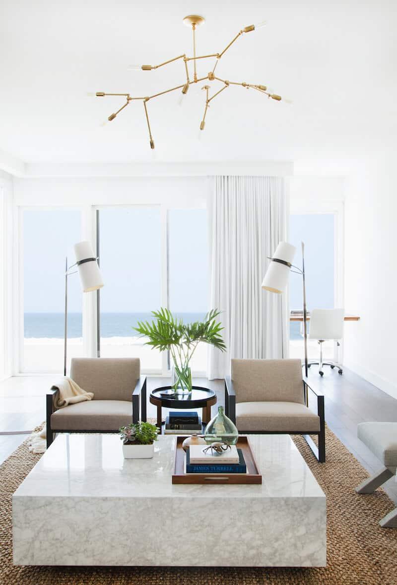 window-treatments-orcondo-4