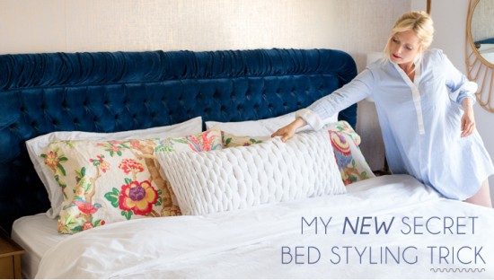 Bed_Styling_Trick_02
