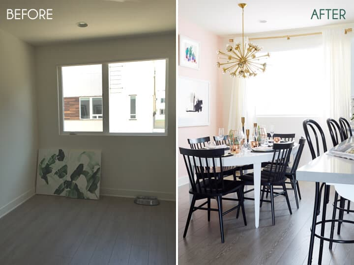 Bright_Airy_Dining_Room_Makeover_Emily_Henderson