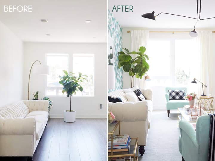 Bright_Hollywood_Living_Room_Makeover