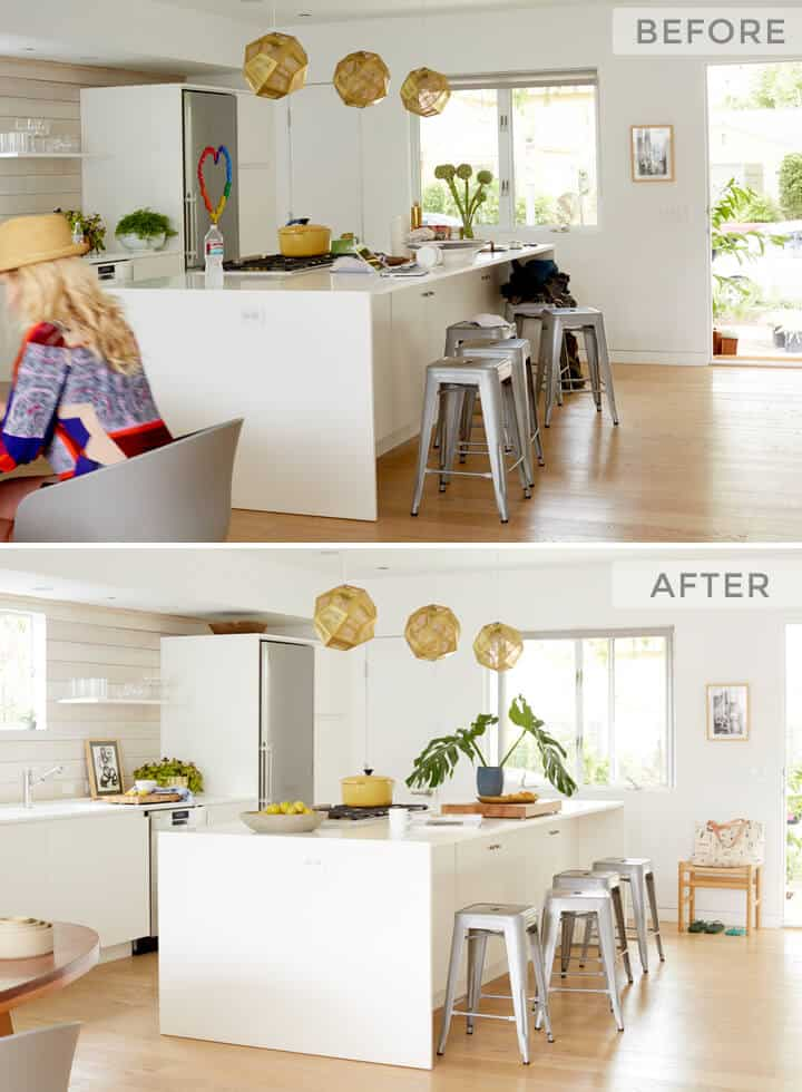 Bright_Kitchen_Styling