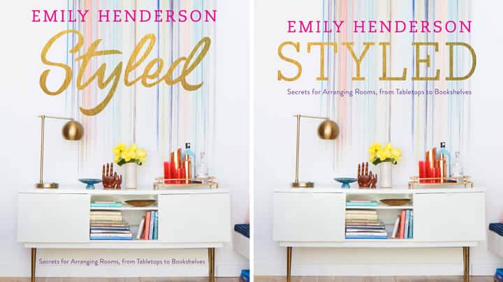 Emily_Henderson_Book_Cover_Copy