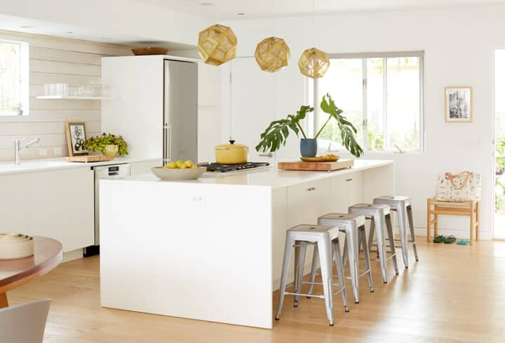 Emily_Henderson_Bright_Modern_Kitchen