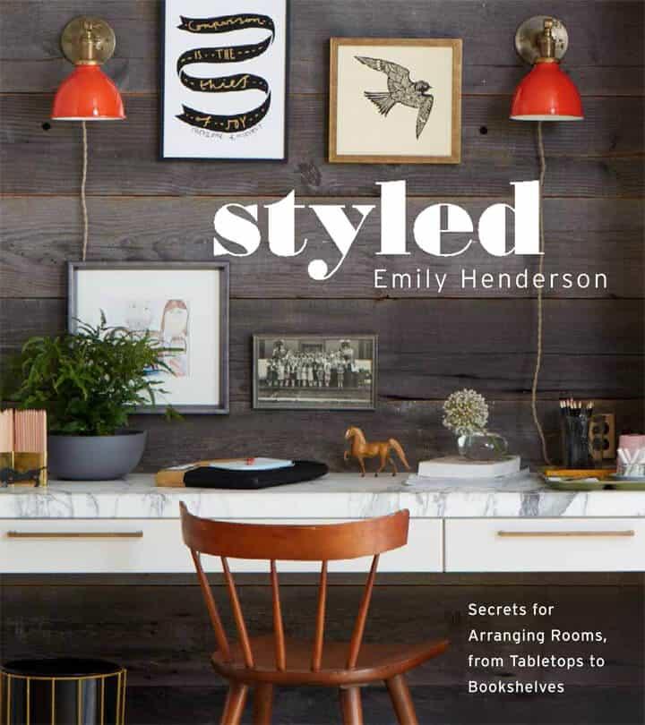 Emily_Henderson_Off_Brand
