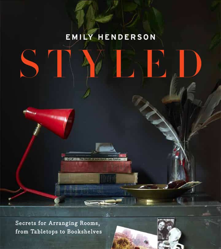 Emily_Henderson_Off_Brand_Styled