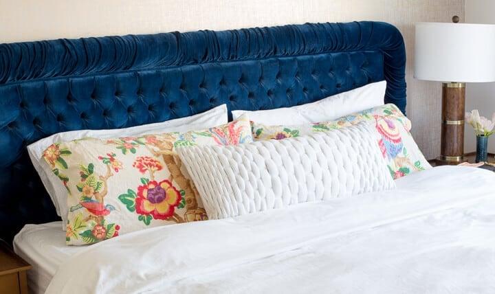 omf mattress west gosford