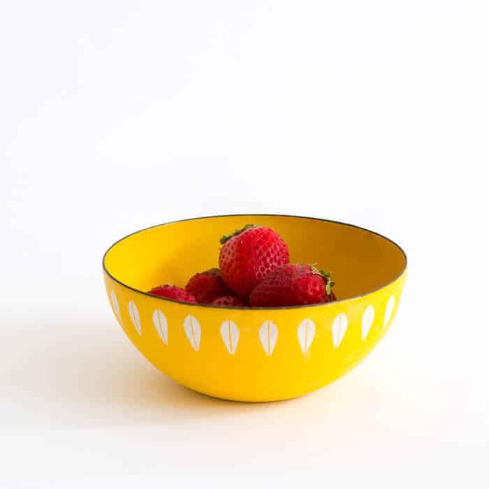 Emily_Henderson_the_flea_185_mid_century_yellow_bowl_-3