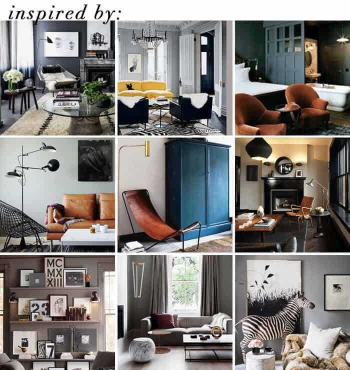 Emily_henderson_interior_define_Brady Tolbert_Living Room Inspiration