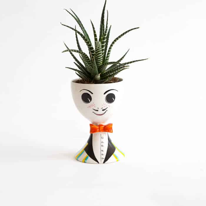 Emily_henderson_the_flea_181_mustached_man_planter