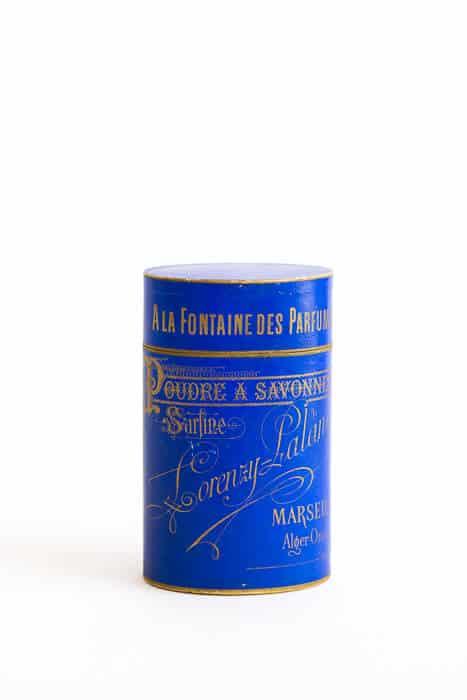 Emily_henderson_the_flea_207_french_parfum_box