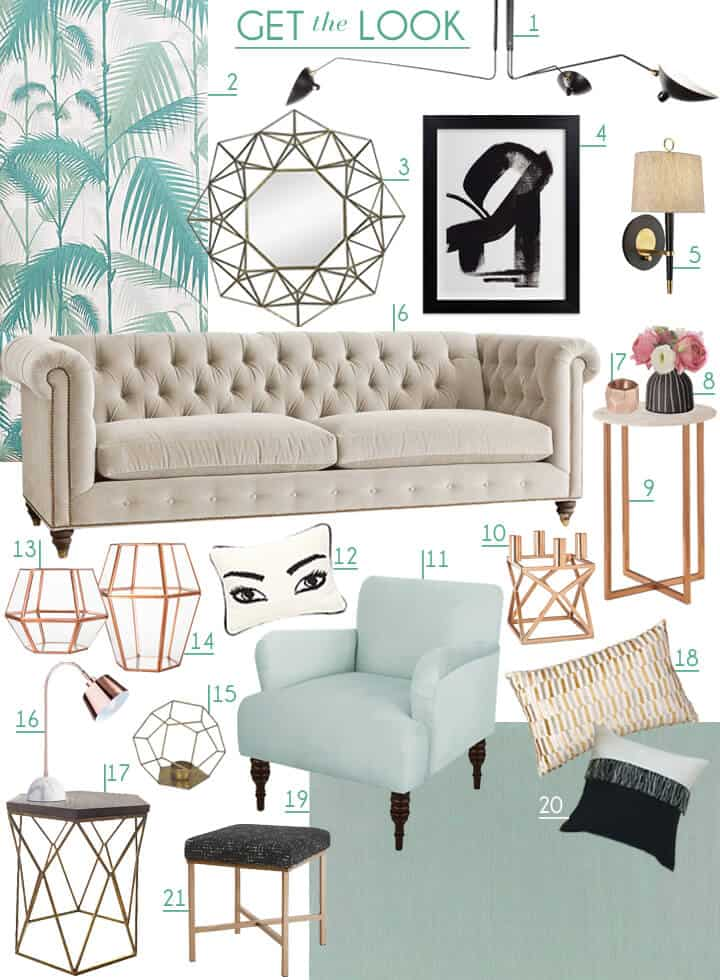 Get_The_Look_Living_Room_Nicolette_Mason