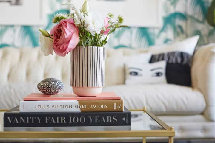 Regency_Feminine_Pink_Living_Room