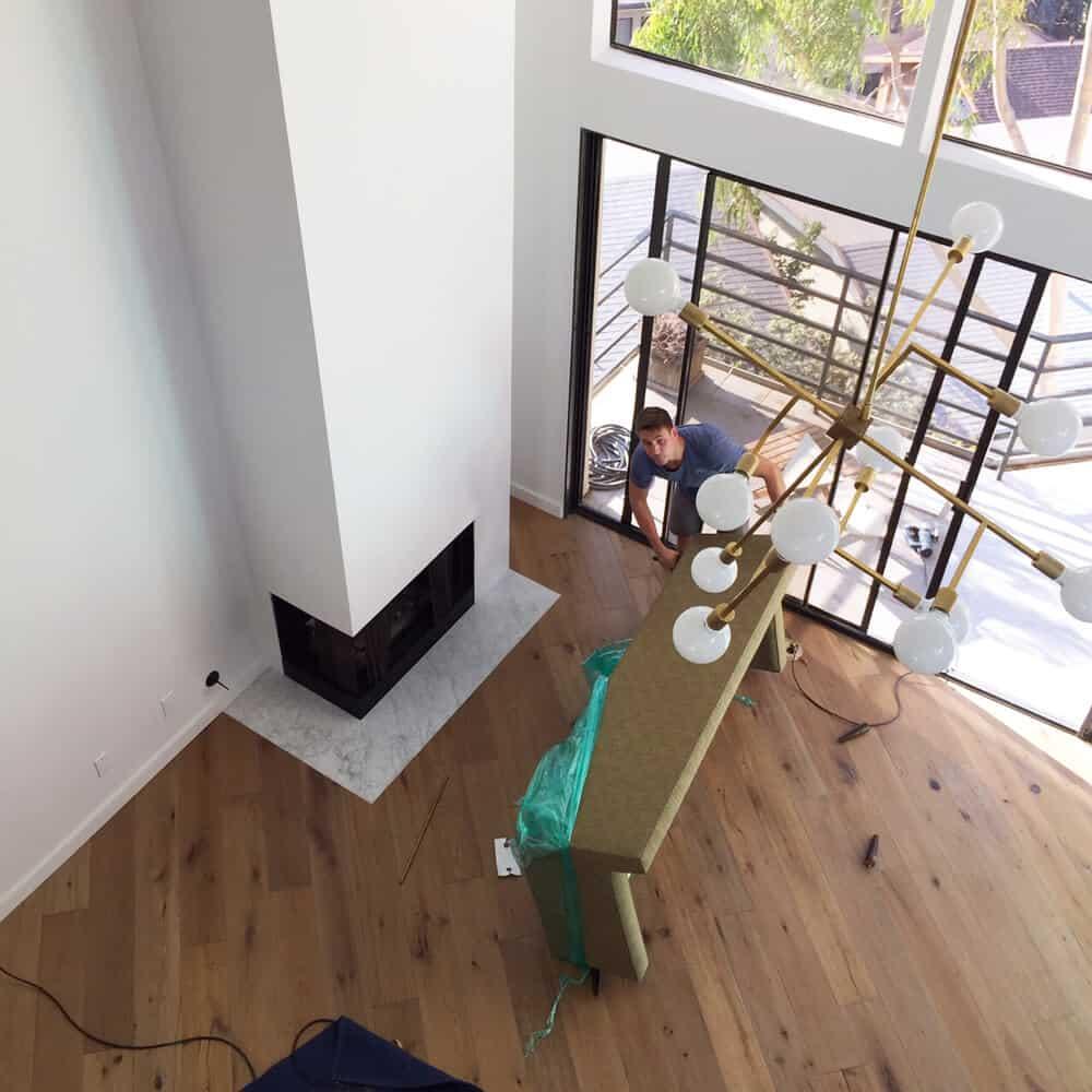 orcondo-furniture-11