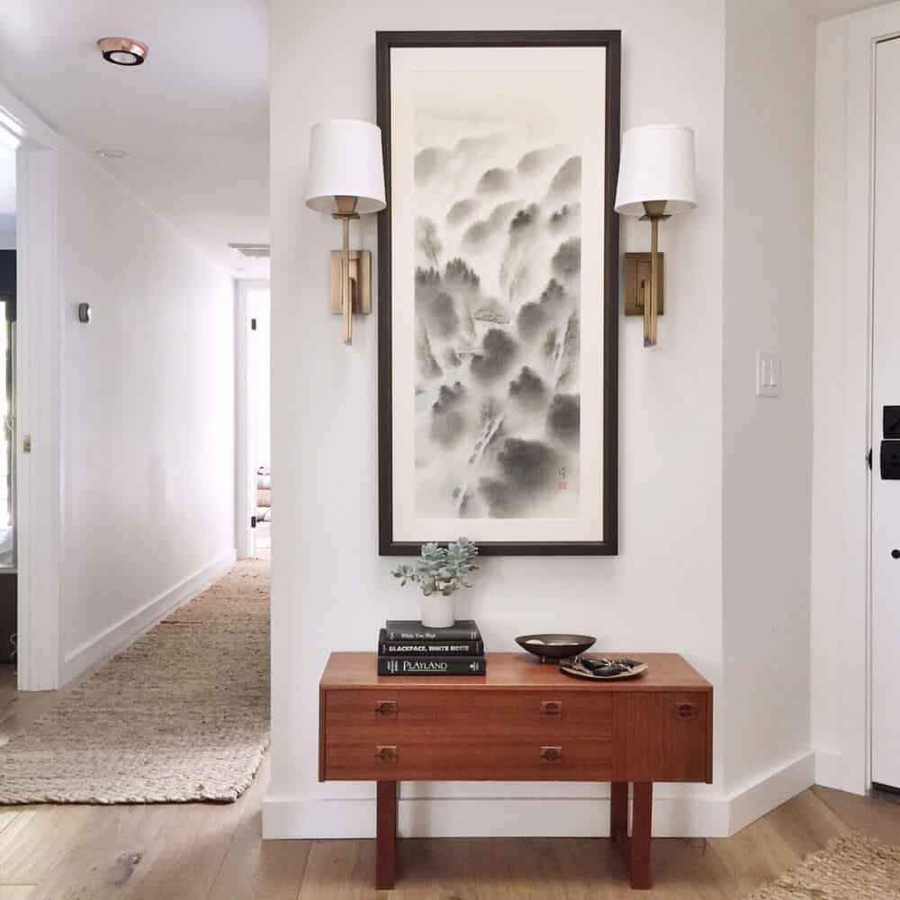 orcondo-furniture-13