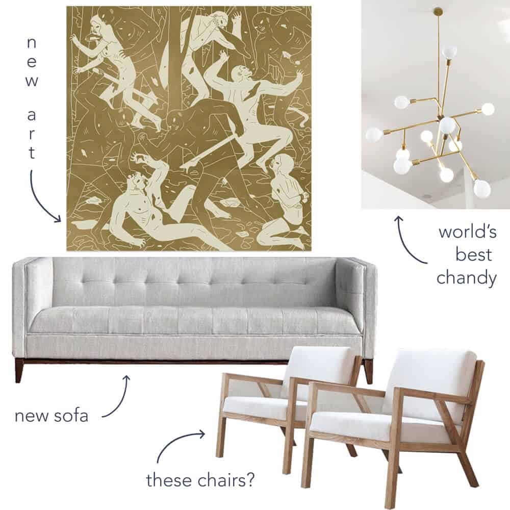 orcondo-furniture-25