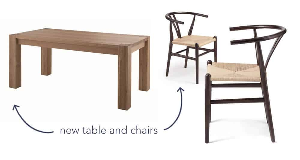 orcondo-furniture-29