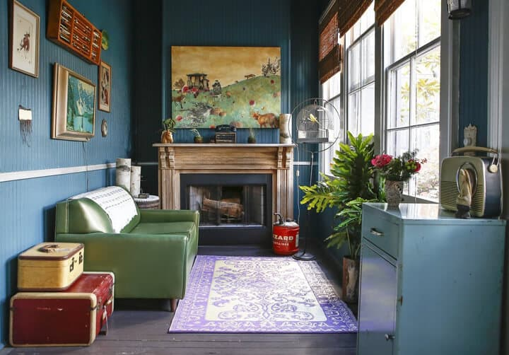 Apartment_Therapy_Vintage_Living_Room