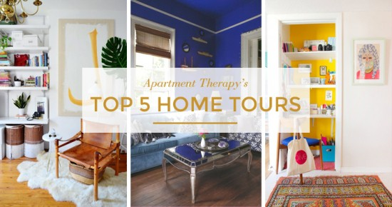 Apartment_Therapys_Top_5_Home_Tours_01