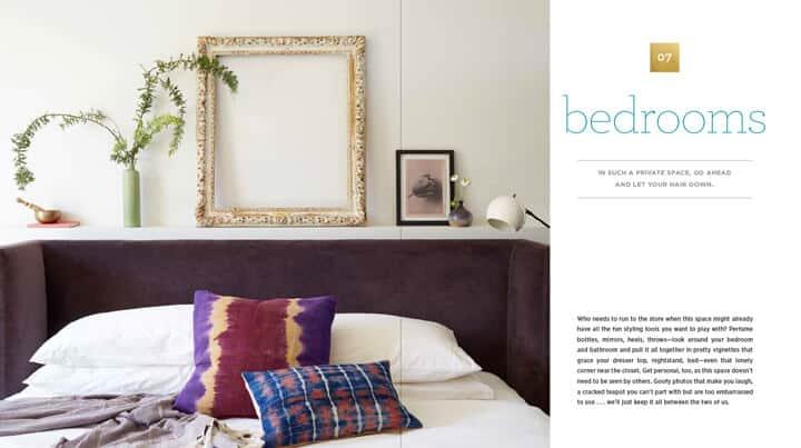 Bedrooms_Spread