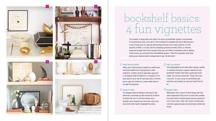 BookshelfBasics_Spread