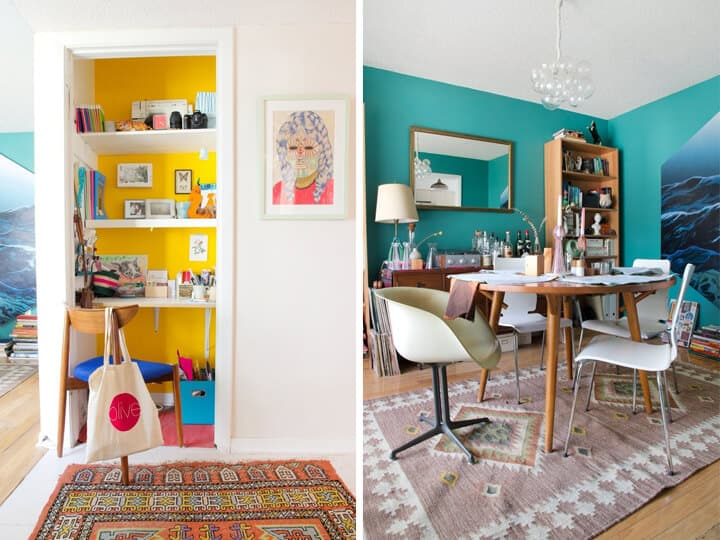 Bright_Bohemian_Eclectic_Home