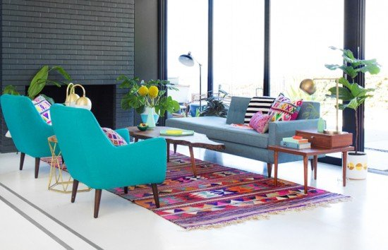 Bright_Colorful_Modern_Living_Room