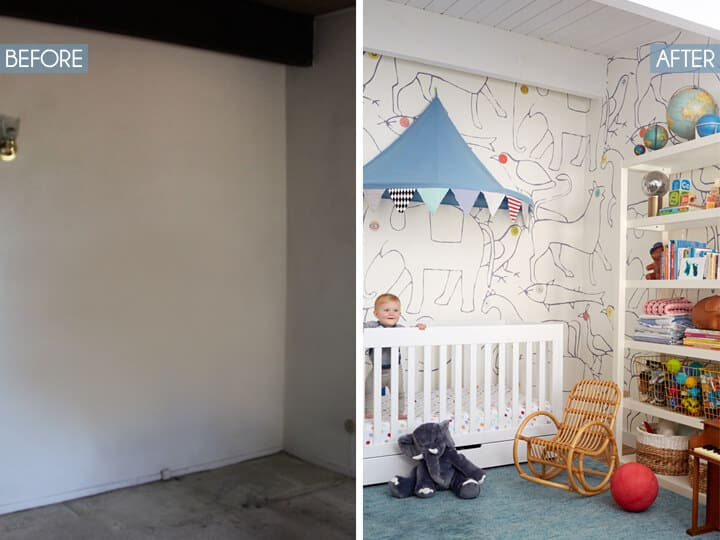 Charlie_Nursery_Before_After