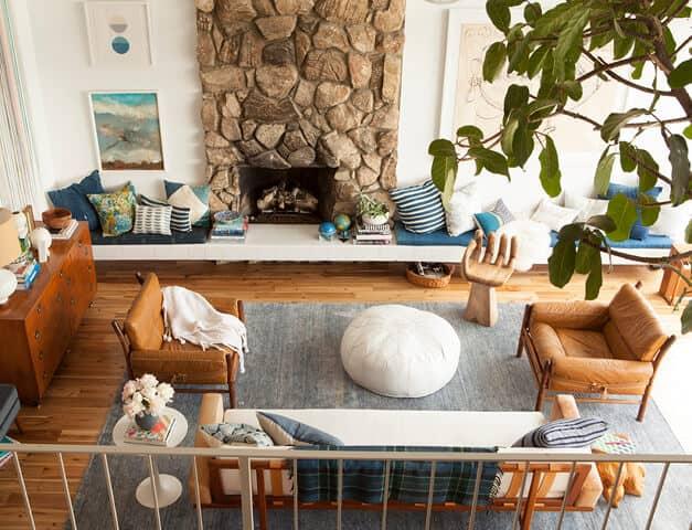 Darling_Magazine_Emily_Henderson_Living_Room