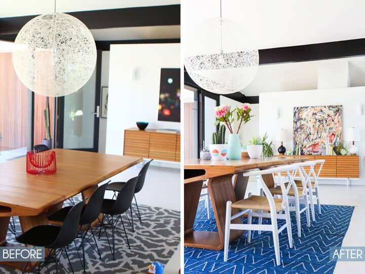 Dining_Table_Styling_Before_And_After