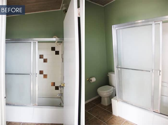EH_Bathroom_Before 2