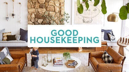 Emily_Henderson_Good_Housekeeping_Fall_2015