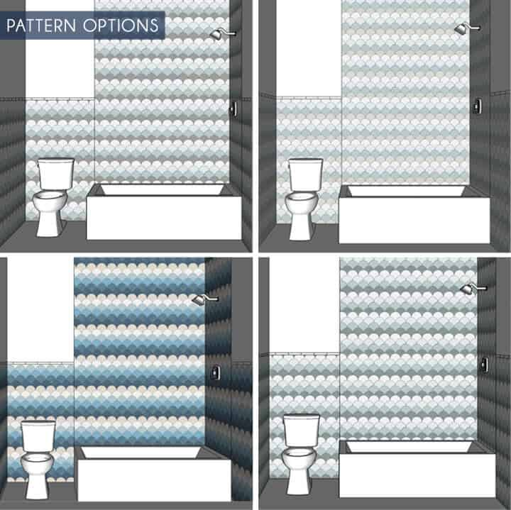 Emily_Henderson_Master_Bathroom_Fireclay_Pattern_Options