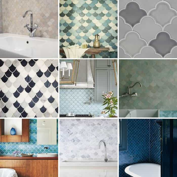 Emily_Henderson_Master_Bathroom_Tile_Inspiration