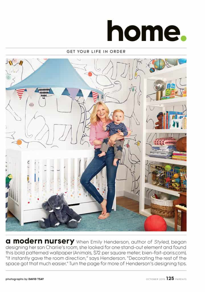 Emily_Henderson_Parents_Magazine